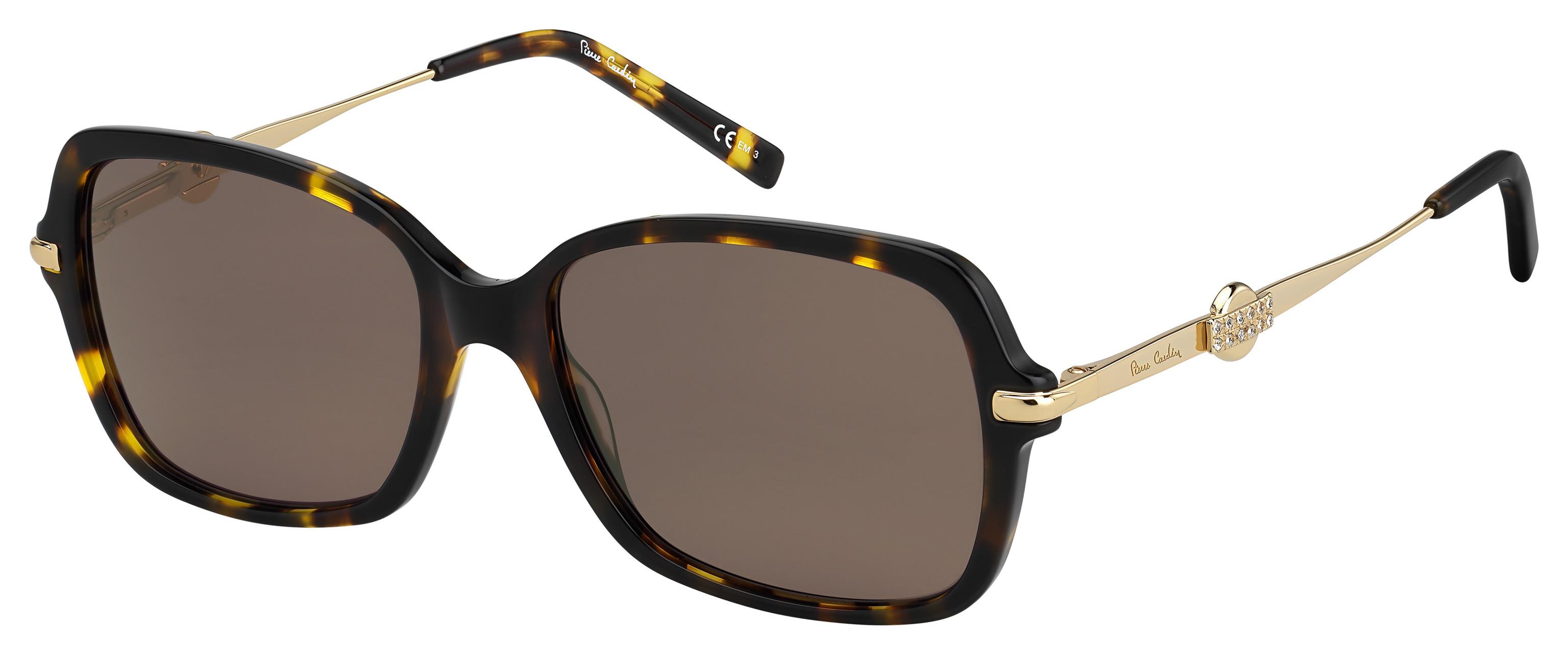 Gafas de sol PIERRE CARDIN PC 8474 08670