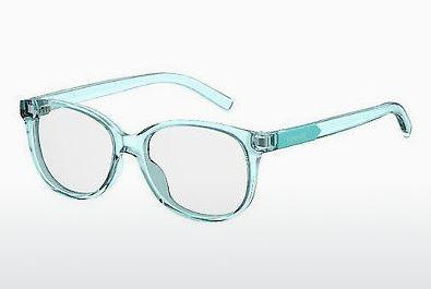 gafas graduadas POLAROID KIDS D809/G 5CB