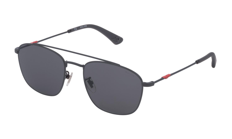 Gafas de sol POLICE SPL 996S 180F