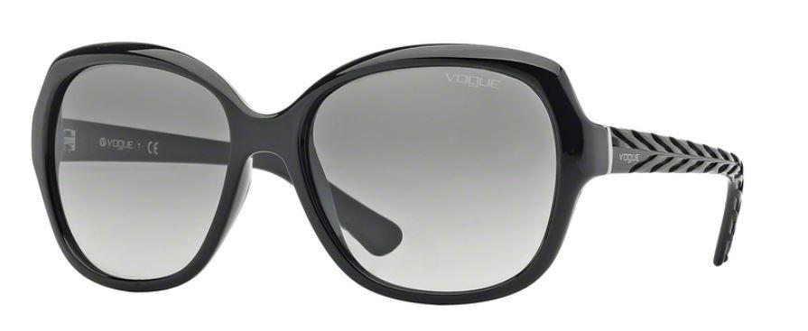 gafas de sol VOGUE 2871 W44/11