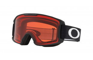 OAKLEY LINE MINER YOUTH 7095 04 ESQUI