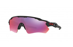 OAKLEY OO RADAR EV PATH 9208 46