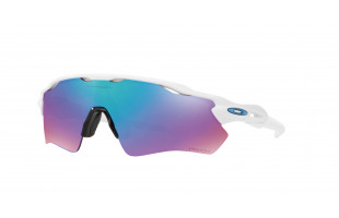 OAKLEY OO RADAR EV PATH 9208 47