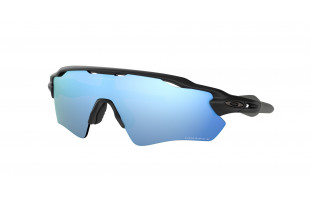 OAKLEY OO RADAR EV PATH 9208 55
