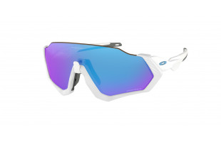 OAKLEY FLIGHT JACKET OO 9401 02