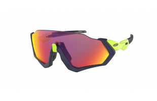 OAKLEY FLIGHT JACKET OO 9401 05