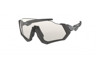 OAKLEY FLIGHT JACKET OO 9401 07
