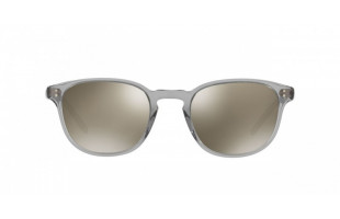 OLIVER PEOPLES FAIRMONT OV5219/S 113239