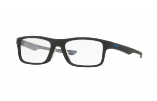 OAKLEY PLANK 2.0 OX 8081 01 51mm