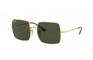RAY-BAN SQUARE RB 1971 914731