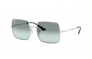 RAY-BAN SQUARE RB 1971 9149AD FOTOCROMATICO