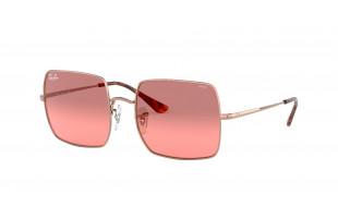 RAY-BAN SQUARE RB 1971 9151AA