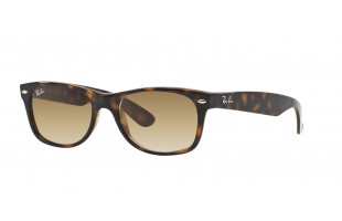 RAY-BAN NEW WAYFARER RB 2132 710/51