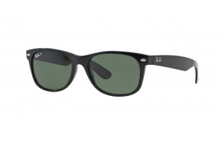 RAY-BAN NEW WAYFARER RB 2132 901/58 POLARIZADO