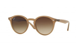RAY-BAN RB 2180 616613 49mm