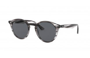 RAY-BAN RB 2180 643087  GREY