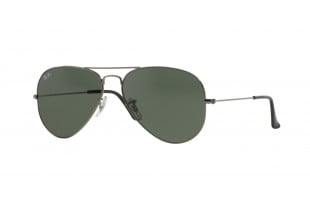 RAY-BAN AVIATOR RB 3025 W0879 58mm.