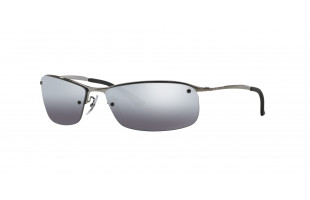 RAY-BAN SHOOTER RB 3183 004/82 POLARIZADAS