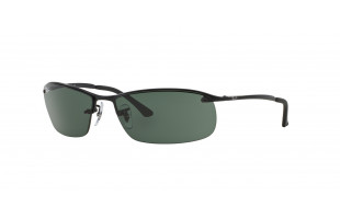 RAY-BAN SHOOTER RB 3183 006/71