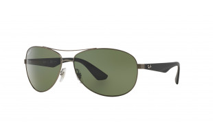 RAY-BAN RB 3526 029/9A