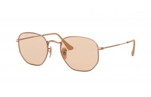 RAY- BAN RB 3548N 913 0Y