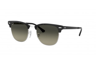 RAY-BAN CLUBMASTER METAL RB 3716 900471