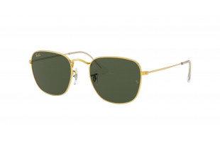 RAY BAN FRANK RB 3857 919631