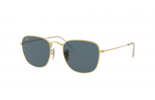 RAY BAN FRANK RB 3857 9196R5