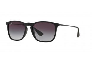 RAY-BAN CHRIS RB 4187 622/8G