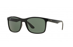 RAY-BAN HIGHSTREET RB 4232 601/71