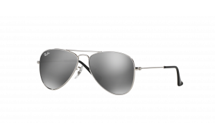RAY-BAN JUNIOR RJ 9506S 212/6G