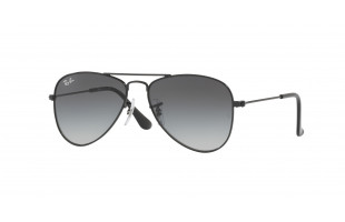 RAY-BAN JUNIOR RJ 9506S 220/11
