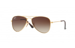 RAY-BAN JUNIOR RJ 9506S 223/13