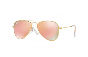 RAY-BAN JUNIOR RJ 9506S 249/2Y