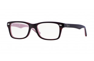 RAY-BAN JUNIOR RY 1531 3580