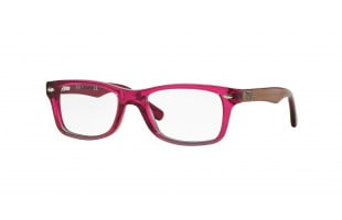 RAY-BAN JUNIOR RY 1531 3648