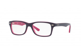 RAY-BAN JUNIOR RY 1531 3702