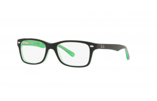 RAY-BAN JUNIOR RY 1531 3764