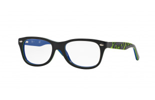 RAY-BAN JUNIOR RY 1544 3600