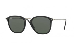 RAY-BAN ROUND RB 2448N 901