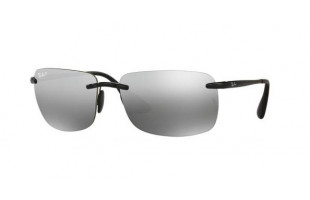 RAY-BAN RB 4255 601/5J POLARIZADO CHROMANCE