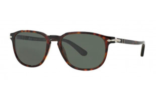 PERSOL 3019S 24/31 55mm