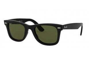 RAY-BAN WAYFARER EASE RB 4340 601/58 Polarizadas