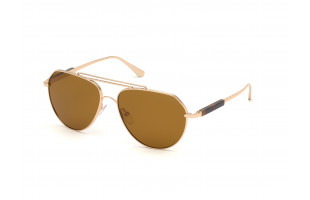 TOM FORD FT 0670 28E