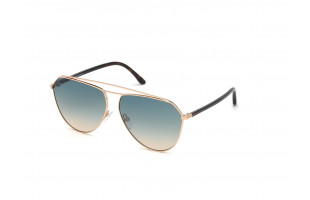 TOM FORD FT 0681 28P