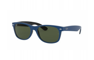 RAY-BAN NEW WAYFARER RB 2132 646331