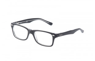 RAY BAN JUNIOR 1531 3529
