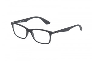 RAY-BAN RX 7047 5196 56mm.