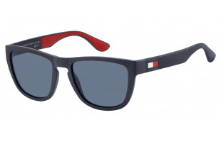 TOMMY HILFIGER TH 1557 8RU KU