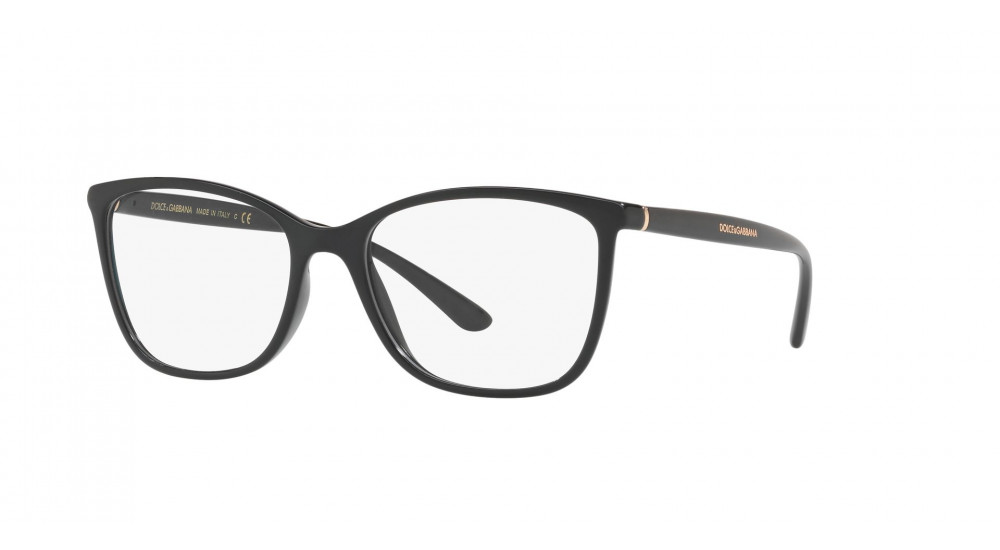 Gafas graduadas DOLCE & GABBANA DG 5026 501